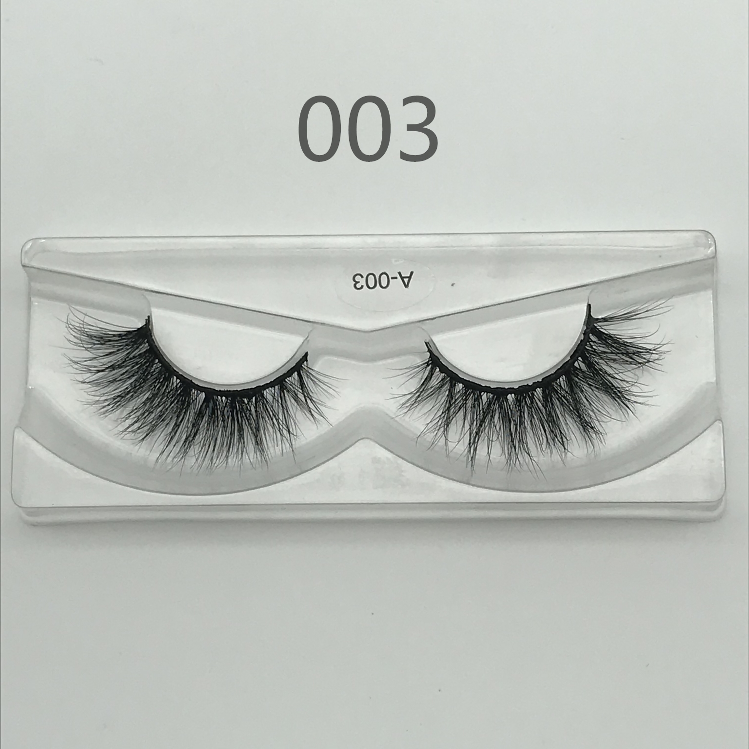 1c4b9ad8458 Factory Price 3D Mink Lash with Private Lable Package – angel lash